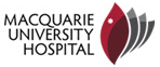 macquarie university hospital